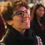 Sara Cavagnero